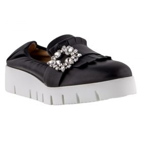 Zapatos Mujer Unisa Fergal