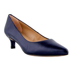 Zapatos de salón Mujer Unisa Jaled