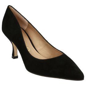 Zapatos Mujer Unisa LARRAUN