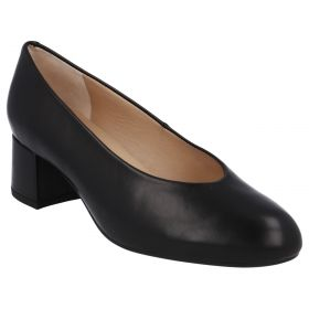 Zapatos Mujer Unisa LOREAL
