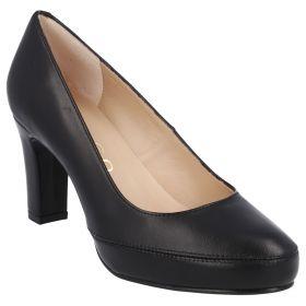 Zapatos Mujer Unisa NUMAR