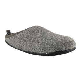 Zapatillas Mujer Camper 20889-061