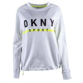 Jersey Mujer DKNY DP8T6034