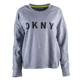 Sudadera Mujer DKNY DP8T6188