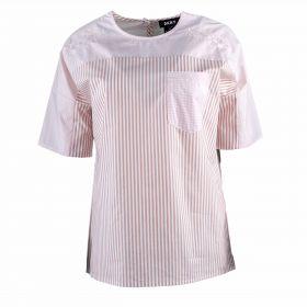 Camisa Mujer Dkny P8KA9DOY