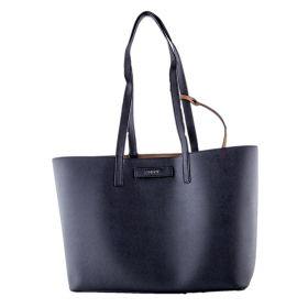 Bolso Mujer DKNY R83AZ757
