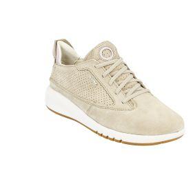 Zapatillas Mujer Geox D02HNA-00022