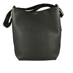 Bolso Mujer Geox D05JSC-04685