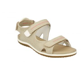 Zapatillas Mujer Geox D52R6A-000EK