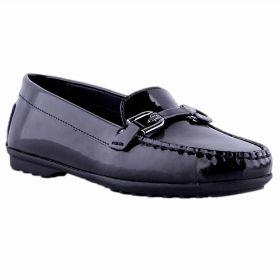 Zapatos Mujer Geox D842TA-00066