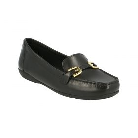 Zapatos Mujer Geox D84BMA-00043