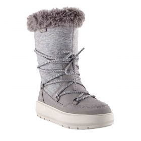 Botas Mujer Geox D94AWC-032GH