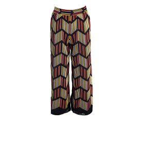 Pantalón Mujer M Missoni DI000752K002B