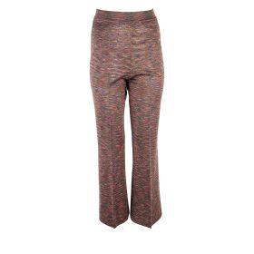 Pantalón Mujer M Missoni DI002712K008B