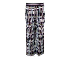 Pantalón Mujer M Missoni DI003292K009J