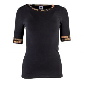 Jersey Mujer M Missoni DN000252K0019