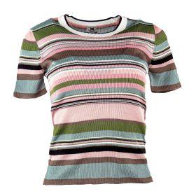 Camiseta Mujer M Missoni DN003372K008L