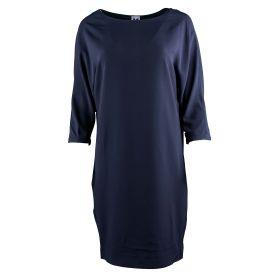 Vestido Mujer M Missoni QD3VA3951EW