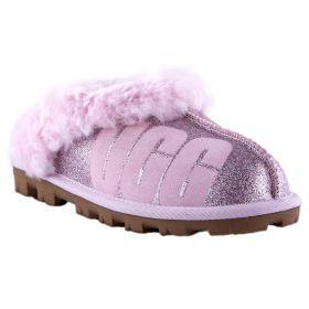 Zapatillas Mujer Ugg 1098190