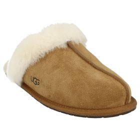 Zapatillas Mujer Ugg 1106872