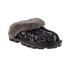 Zapatillas Mujer Ugg 1107029