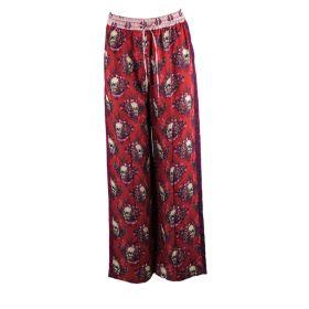 Pantalón Mujer John Richmond RWP19015PA