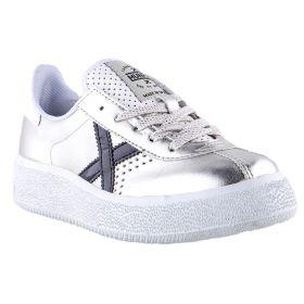 Zapatillas Mujer Munich 8295016