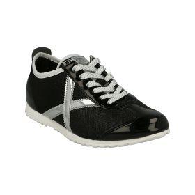 Zapatillas Mujer Munich 8400408