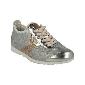 Zapatillas Mujer Munich 8400409