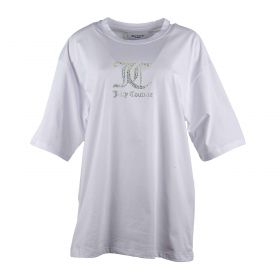 Camiseta Mujer Juicy Couture JCBC121011