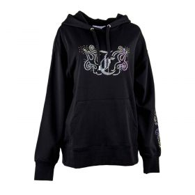 Jersey Mujer Juicy Couture JCWA121037