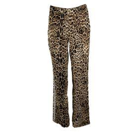 Pantalón Mujer Cambio 6766-0221-01