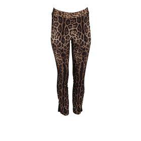 Pantalón Mujer Cambio 6799-0236-01