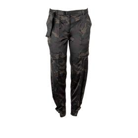 Pantalón Mujer Cambio 6940-0262-01