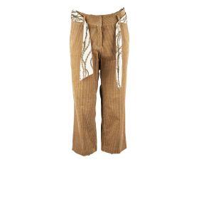 Pantalón Mujer Cambio 7138-0215-13