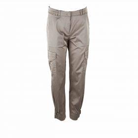 Pantalón Mujer Cambio 7214-0322-05