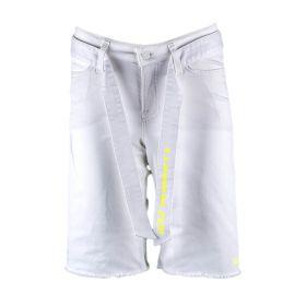 Pantalón Mujer Cambio 7640-0048-02