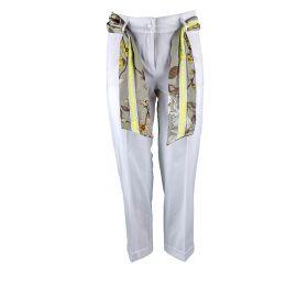 Pantalón Mujer Cambio 7644-0225-02