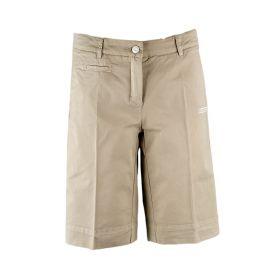 Pantalón Mujer Cambio 7644-0368-02
