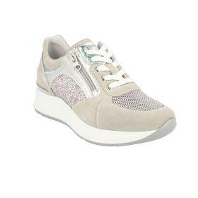 Zapatillas Mujer Nero Giardini 0500D
