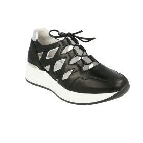 Zapatillas Mujer Nero Giardini 0505D