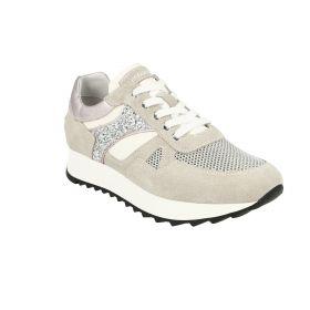 Zapatillas Mujer Nero Giardini 0520D