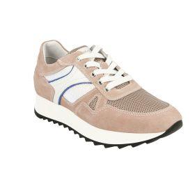 Zapatillas Mujer Nero Giardini 0524D