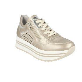 Zapatillas Mujer Nero Giardini 0563D