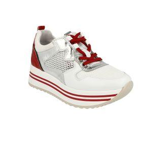 Zapatillas Mujer Nero Giardini 0568D