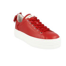 Zapatillas Mujer Nero Giardini 0700D