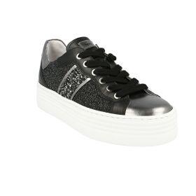 Zapatillas Mujer Nero Giardini 0705D