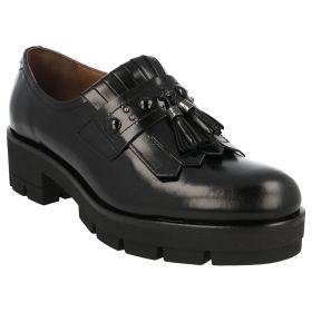 Zapatos Mujer Nero Giardini 14252D
