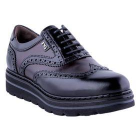 Zapatos Mujer Nero Giardini 19395D