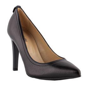 Zapatos de salón Mujer Nero Giardini 7900DE